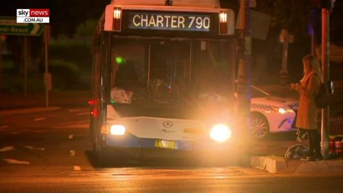 Woman-dead-three-days-after-being-struck-by-a-bus-in-Bondi