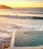 Bondi-Beach-transformed-into-a-holiday-wonderland