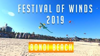 Festival-of-the-Wind-Bondi-Kite-Festival-Sydney-Australia-2019