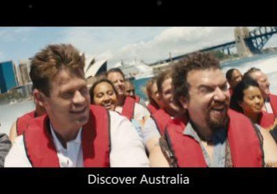 Aula-de-ingls-TRAVEL-CULTURE-Australia-Part-2