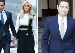 Breaking-News-Today-Roxy-Jacenkos-husband-Oliver-Curtis-rebuilds-his-life