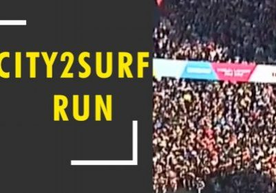 Eighty-thousand-people-compete-in-Sydney-City2Surf