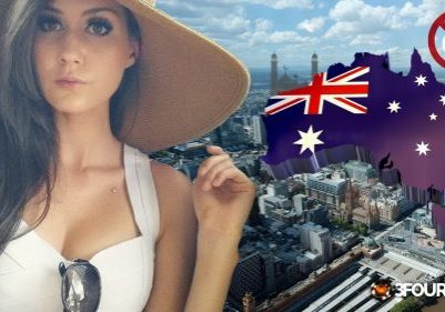 How-Right-Wing-Is-Australia-Sydney-Watson