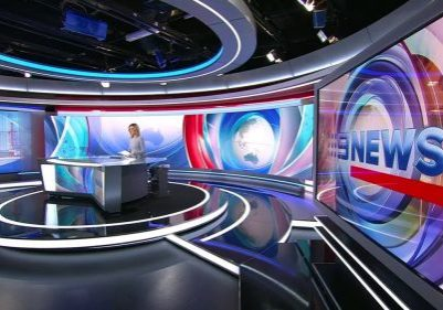 Nine-News-First-at-Five-16th-June-2018