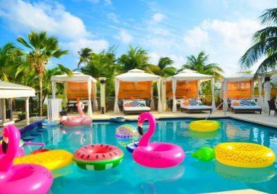 Royal-Palms-Beach-Club-Pool-LIVE