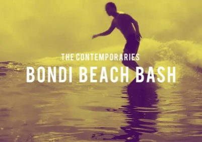 The-Phillips-Collection-2018-Contemporaries-Bash-Bondi-Beach